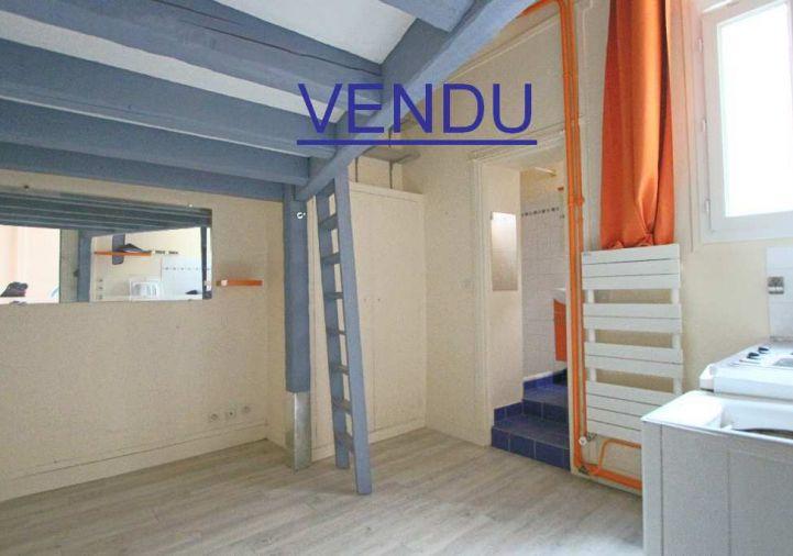 A vendre Paris 6eme Arrondissement 7501129158 Sextant france