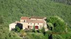 A vendre Roquedur 7501129283 Sextant france