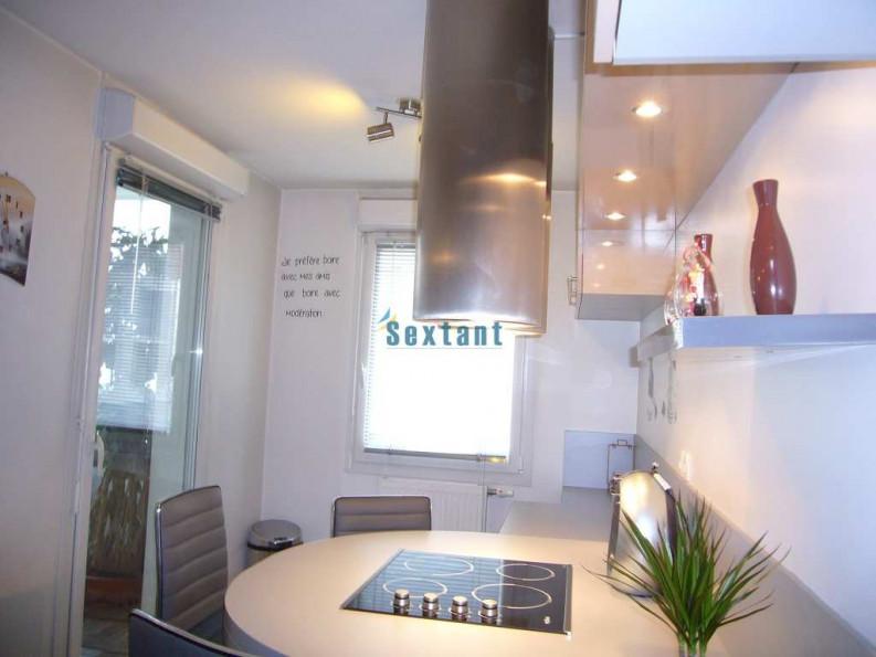 A vendre Grenoble 7501129339 Sextant france