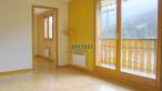 A vendre La Chapelle D'abondance 7501129478 Sextant france