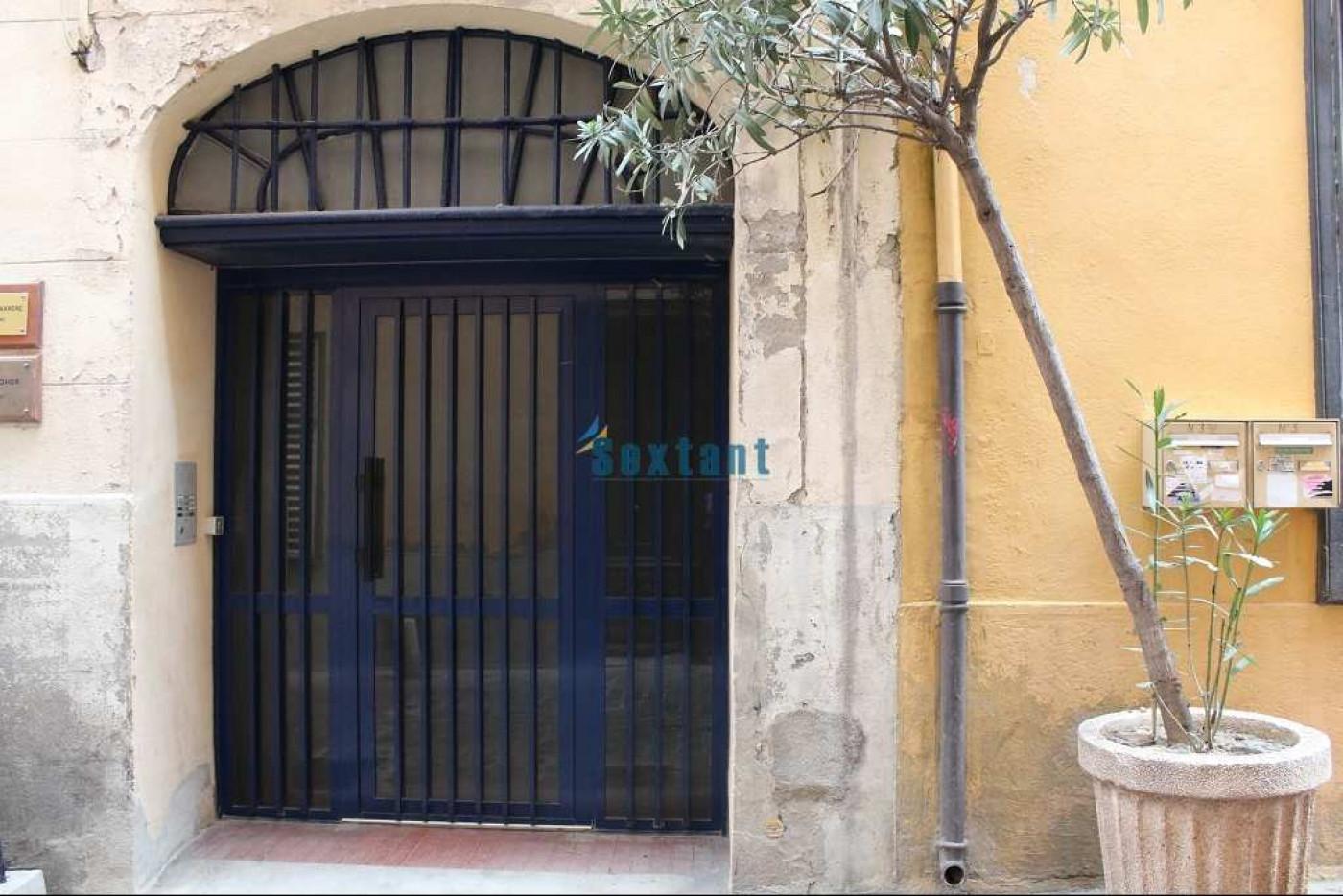 A vendre Perpignan 7501129917 Sextant france