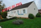 A vendre Bonnieres Sur Seine 7501129952 Sextant france