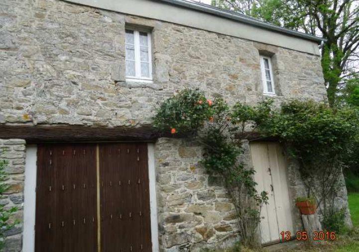 A vendre Hauteville La Guichard 7501130216 Sextant france