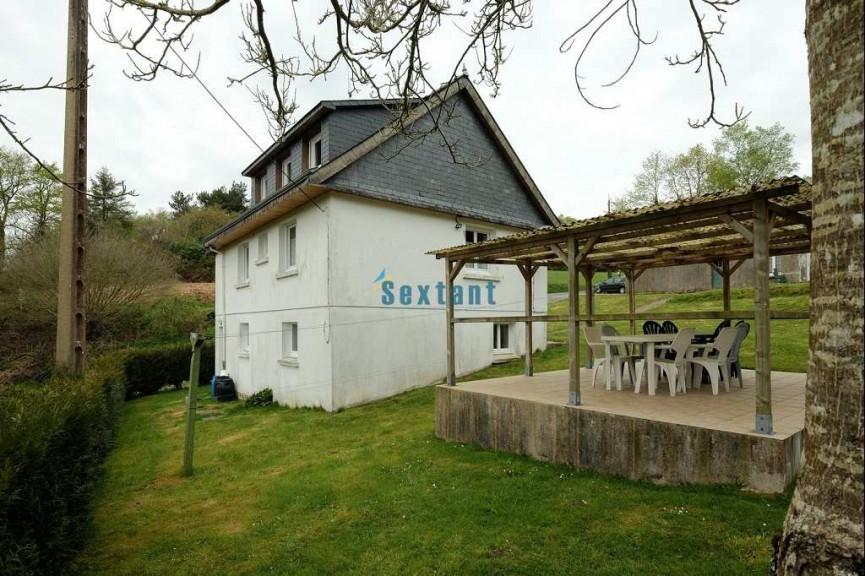 A vendre ScaËr  7501130441 Sextant france