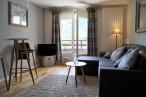 A vendre Demi Quartier 7501130474 Sextant france