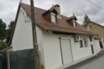 A vendre Vicq Sur Breuilh 7501130952 Sextant france