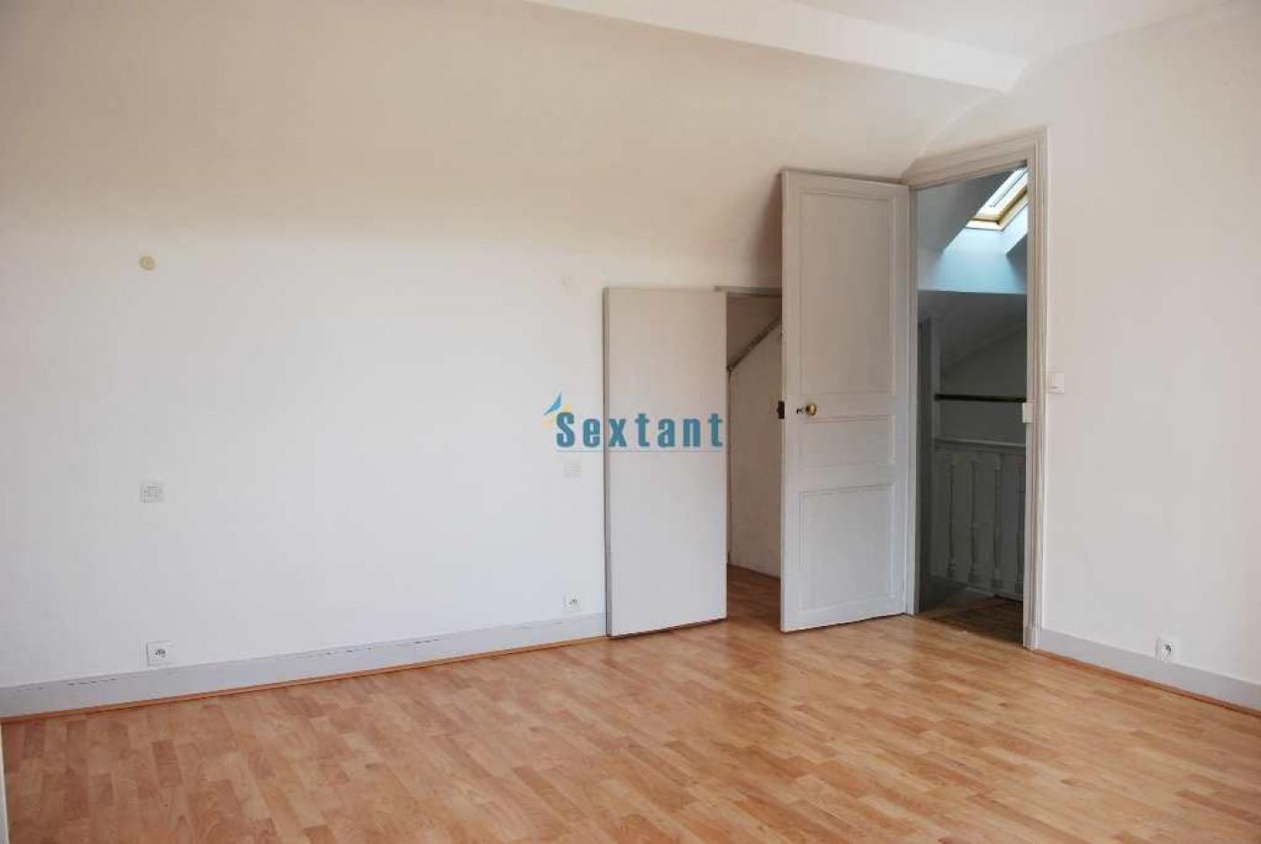 A vendre Vernon 7501131351 Sextant france