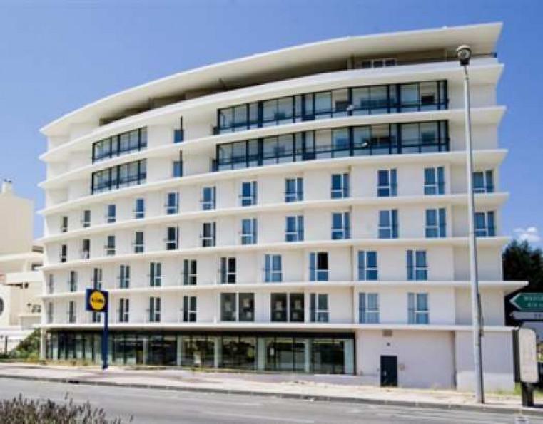 A vendre Toulon 7501131495 Sextant france