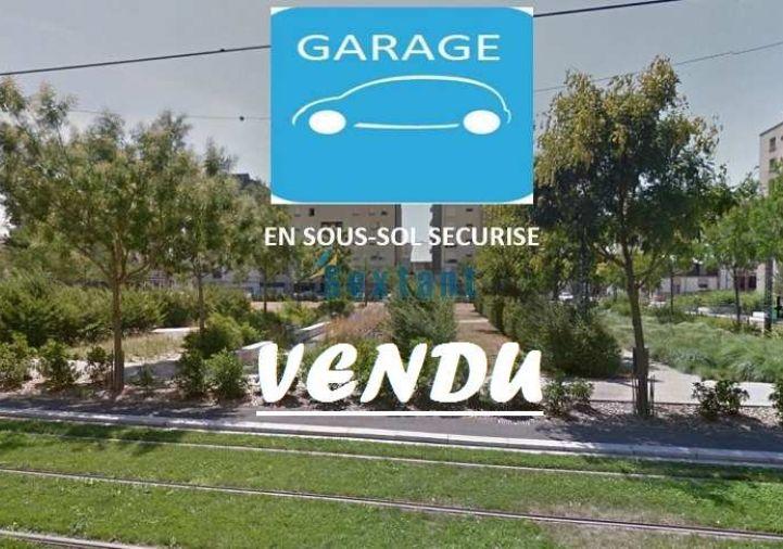 A vendre Grenoble 7501131519 Sextant france