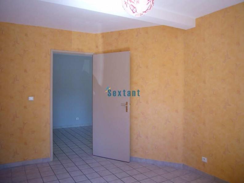 A vendre Grenoble 7501131521 Sextant france