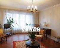 A vendre Grenoble  7501131522 Sextant france