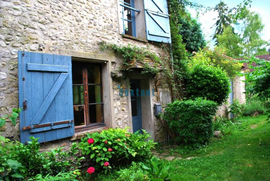A vendre La Roche Guyon 7501131576 Sextant france
