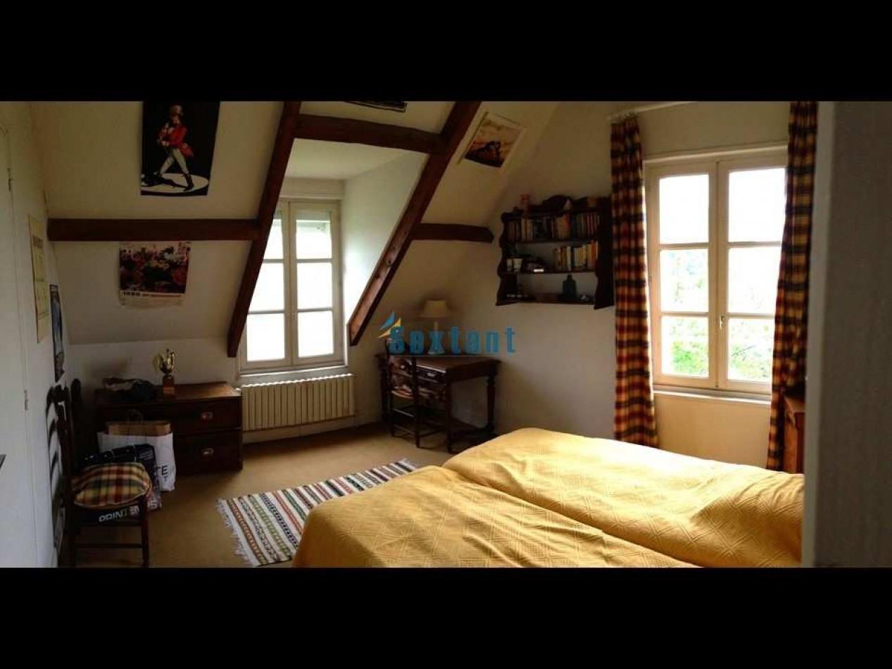 A vendre Vetheuil 7501131586 Sextant france