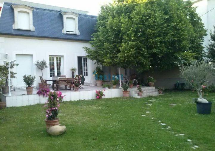 A vendre Saint Maur Des Fosses 7501131598 Sextant france