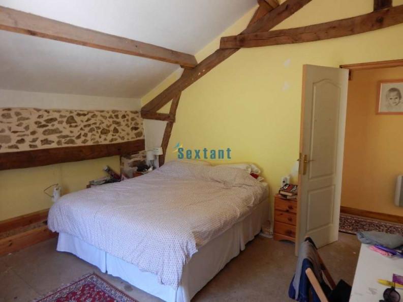 A vendre La Croisille Sur Briance 7501131807 Sextant france