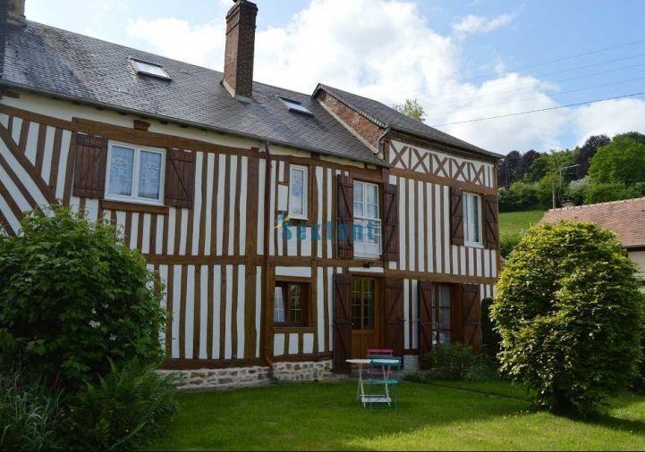 A vendre Vimoutiers 7501131818 Sextant france