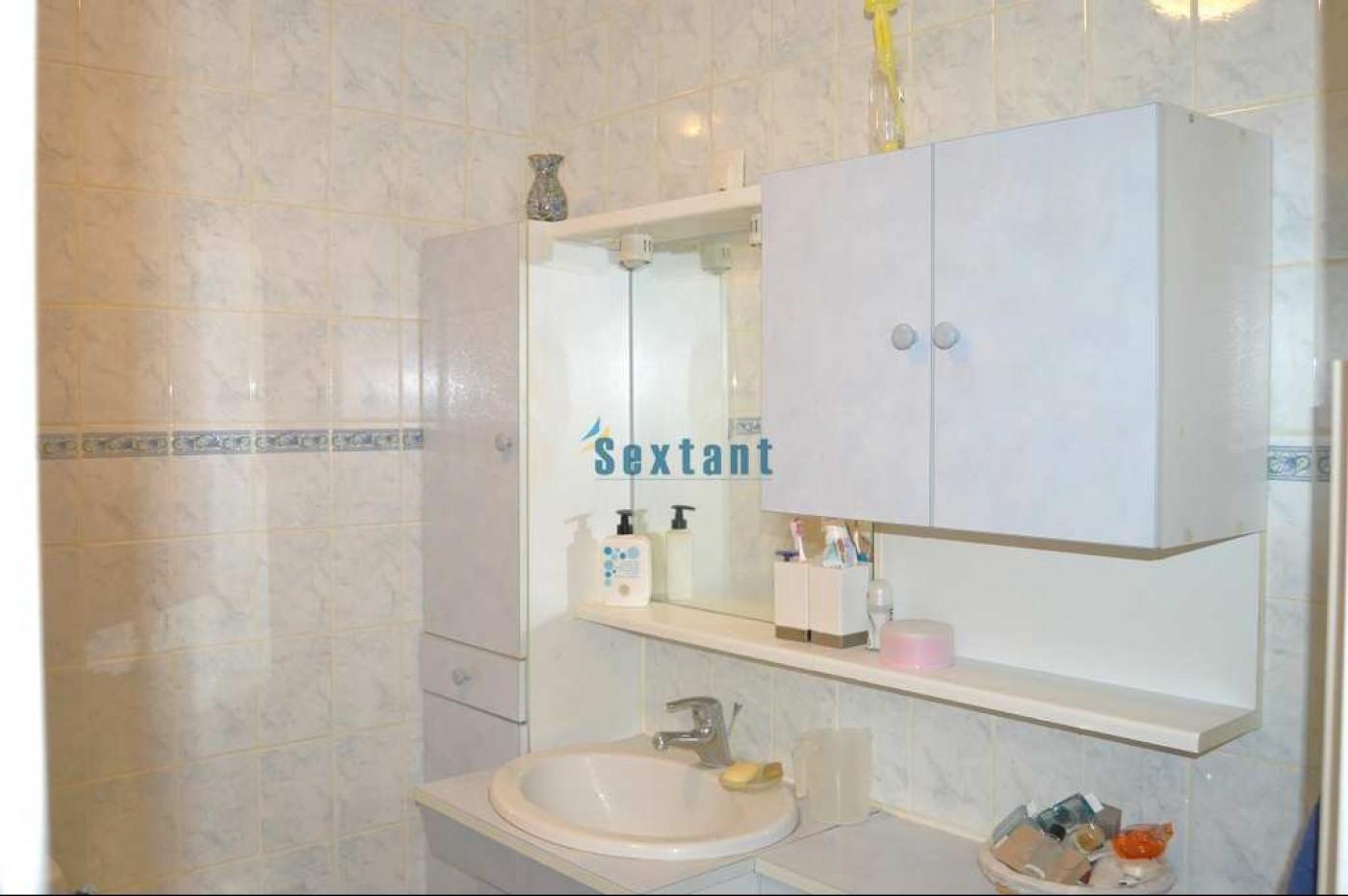 A vendre  Vimoutiers | Réf 7501131845 - Sextant france