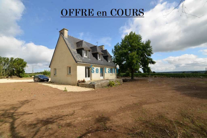 A vendre Scaer 7501131904 Sextant france