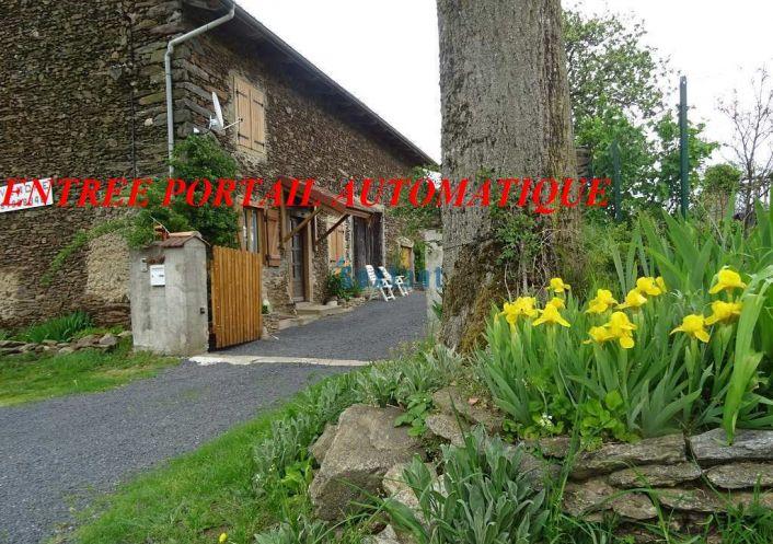 A vendre Arlanc 7501131932 Sextant france