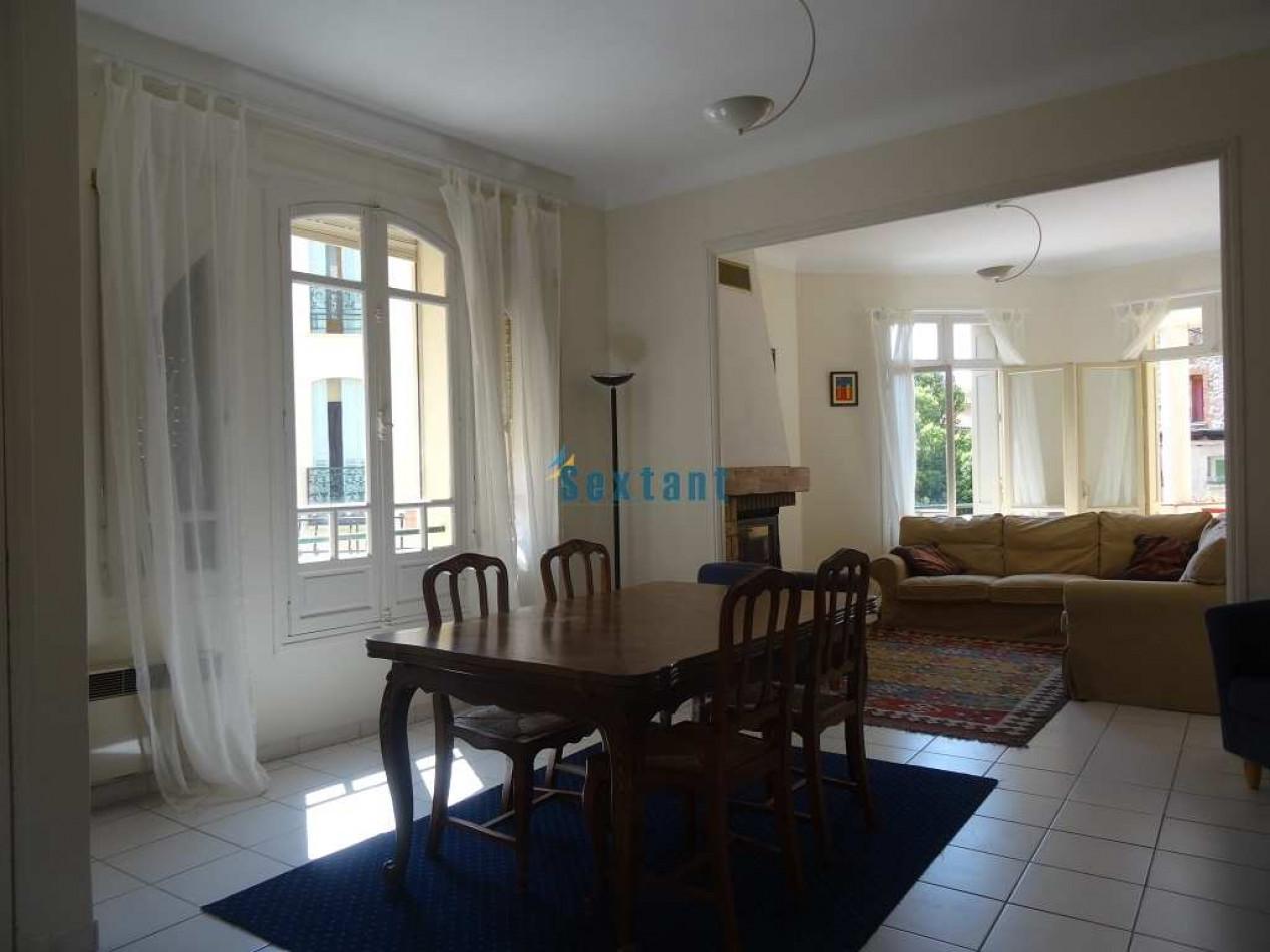 A vendre Vernet Les Bains 7501132112 Sextant france