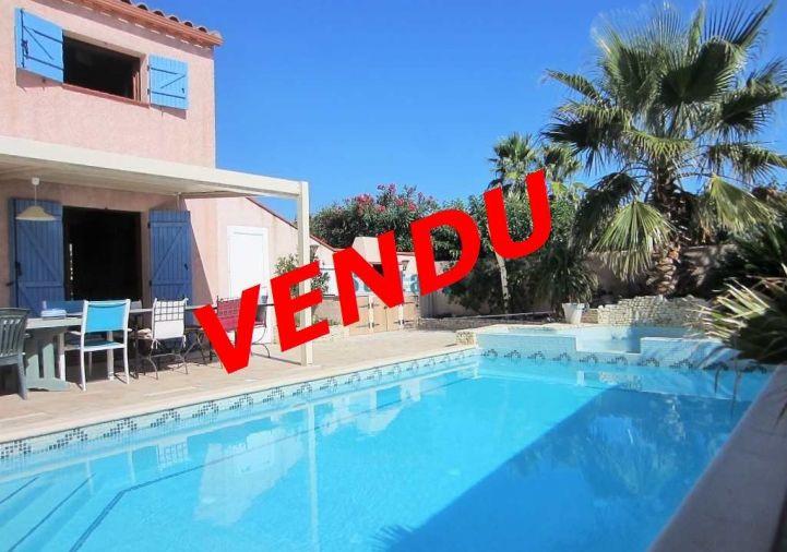 A vendre Alenya 7501132425 Sextant france