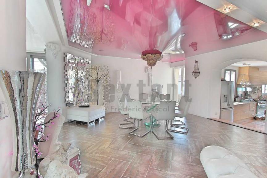 A vendre L'isle Adam 7501132751 Sextant france