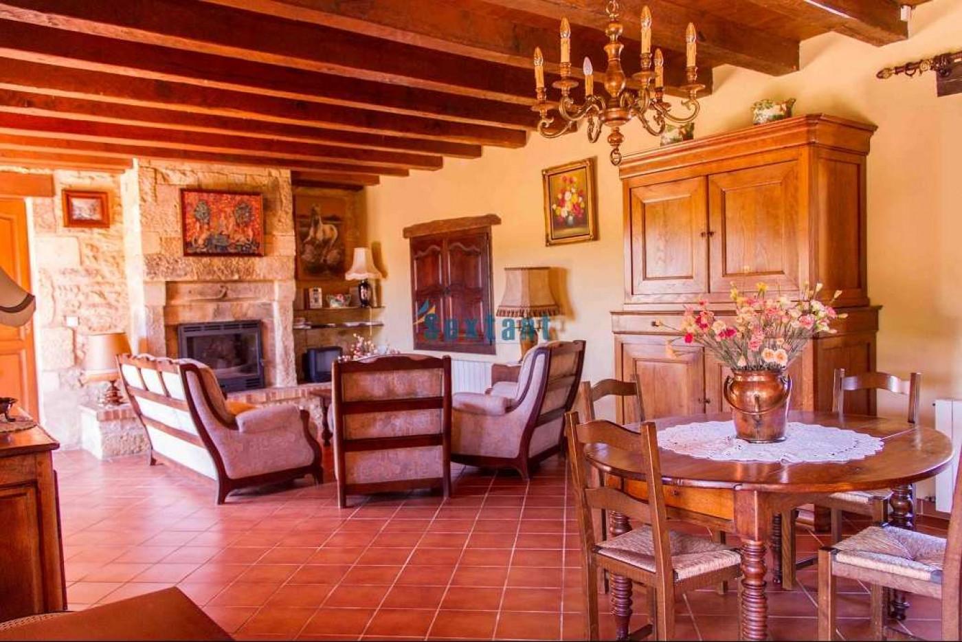 A vendre Sarlat La Caneda 7501132861 Sextant france