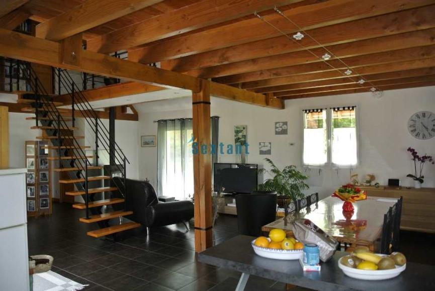 A vendre Vicq Sur Breuilh 7501133289 Sextant france