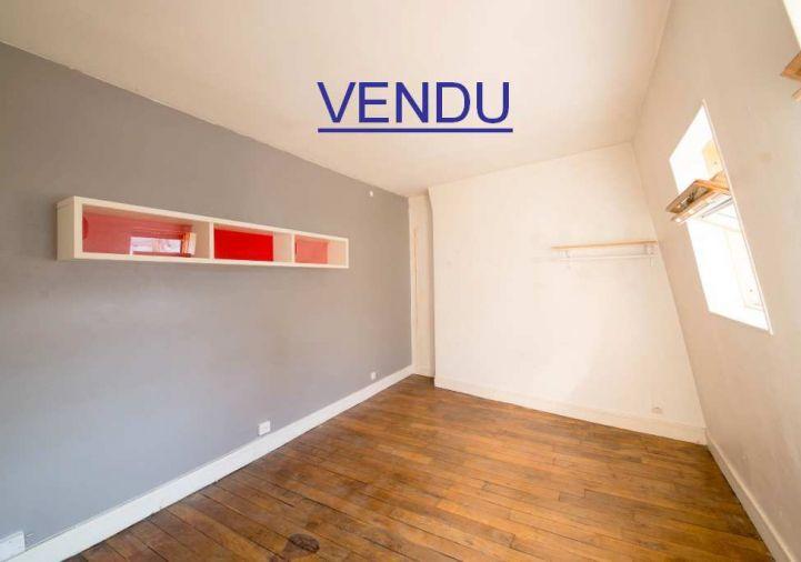 A vendre Paris 18eme Arrondissement 7501133296 Sextant france