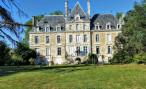 A vendre Langon 7501133804 Sextant france
