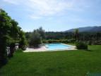 A vendre Vinca 7501134222 Sextant france