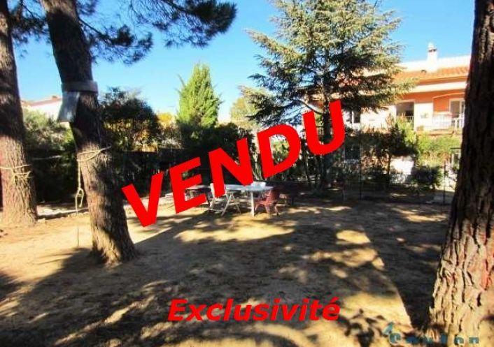 A vendre Maison Saint Cyprien | R�f 7501134370 - Sextant france
