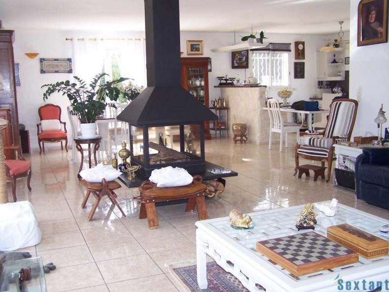 A vendre Neffies 7501134394 Sextant france