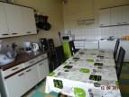 A vendre Rampan 7501134458 Sextant france