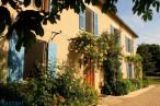 A vendre Lezay 7501134594 Sextant france