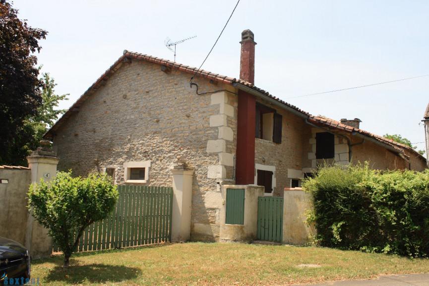A vendre Lorigne 7501134607 Sextant france