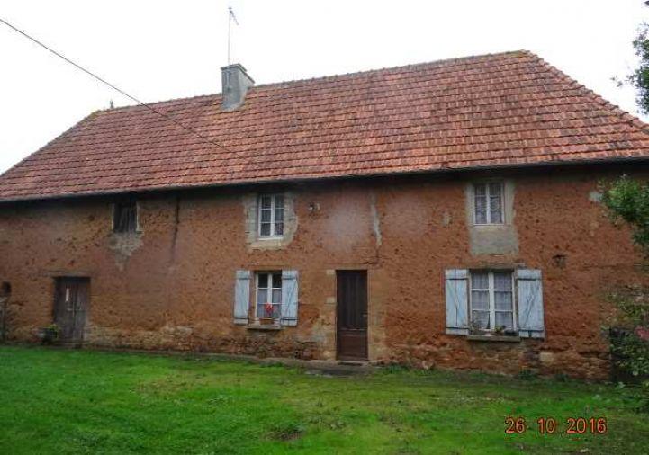 A vendre Le Mesnil Angot 7501134611 Sextant france