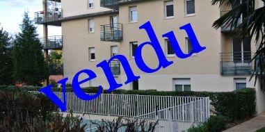 A vendre  Limoges | Réf 7501134752 - Adaptimmobilier.com