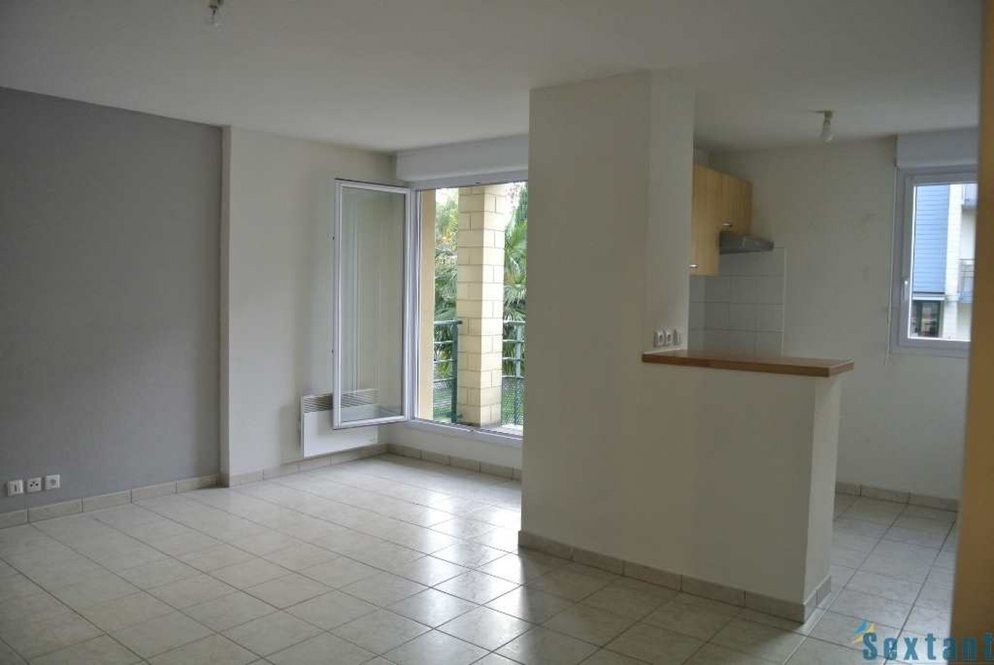 A vendre Limoges 7501134752 Sextant france