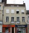 A vendre Cambrai 7501134846 Sextant france