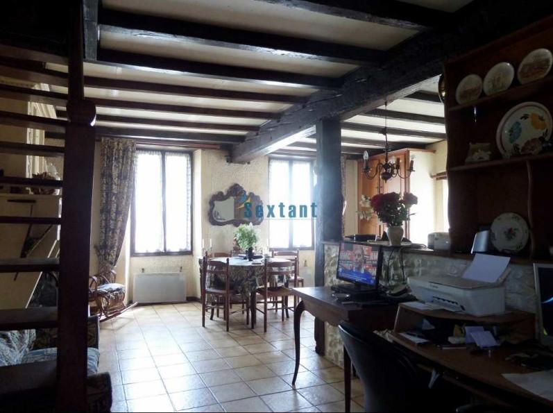 A vendre Coux 7501134864 Sextant france
