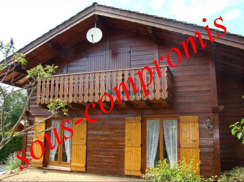A vendre Bonnevaux 7501135081 Sextant france