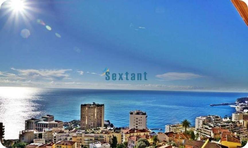 A vendre Beausoleil 7501135112 Sextant france
