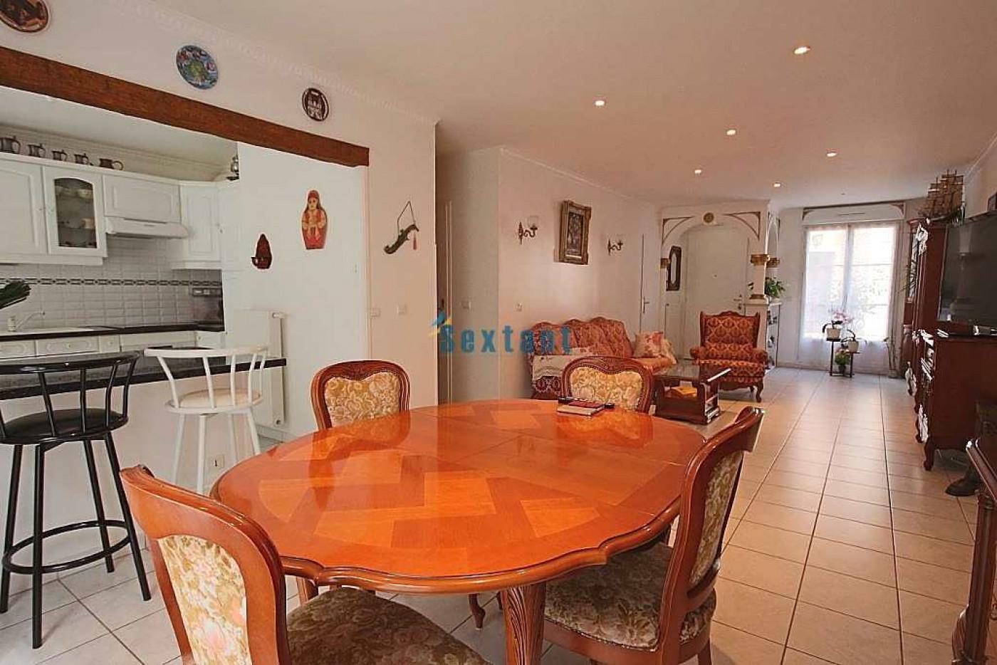 A vendre La Queue En Brie 7501135341 Sextant france
