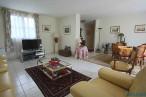 A vendre  Ozoir La Ferriere | Réf 7501136605 - Sextant france