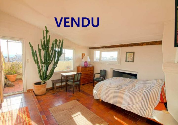 A vendre Aix En Provence 7501136648 Sextant france