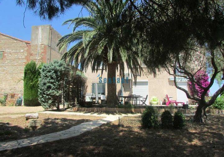 A vendre Canet En Roussillon 7501136728 Sextant france
