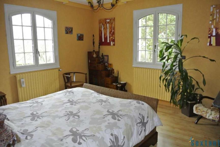 villa d 39 architecte en vente limoges rf 7501136896. Black Bedroom Furniture Sets. Home Design Ideas