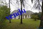 A vendre Limoges 7501136896 Sextant france