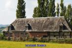 A vendre Livarot 7501136906 Sextant france